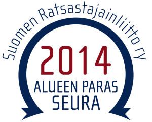 alueen_paras_seura_2014_logo
