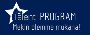 talent-program